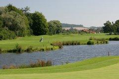 golf_bad_griesbach_0001_Jaguar_1631.jpg
