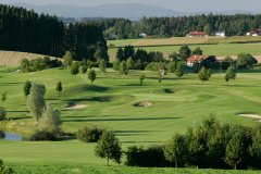 golf_bad_griesbach_0002_Brunnwies_1954.jpg