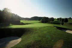 golf_bad_griesbach_0007_Hintergrund.jpg