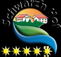 Schwarznhof